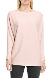 Vince Camuto Women's Rib Knit Dolman Sweater
