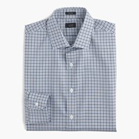 J.Crew Ludlow Shirt In Fresh Pond Check