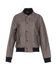 Gold Case Coats And Jackets Jackets Women Khaki