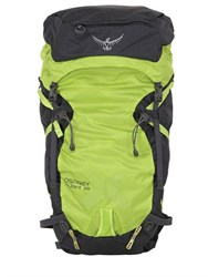 Osprey 38L Mutant Climbing Backpack