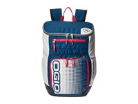 Ogio C4 Sport Pack Poseidon Backpack Bags Black