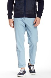 Tommy Bahama Del Chino Pant 30 34' Inseam Blue