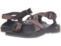 Chaco Z 2 Classic Stitch Stone Men's Sandals