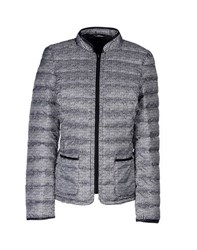 Esprit Coats And Jackets Down Jackets Women