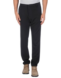 Imperial Star Imperial Casual Pants