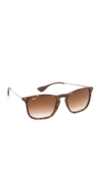 Ray Ban New Youngster Sunglasses