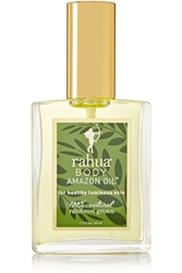 Rahua Body Amazon Oil 60Ml