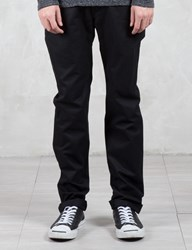 Wings Horns Ventile Twill Westpoint Chino Pants