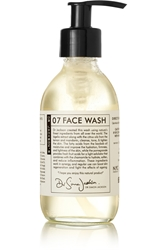 Dr. Jackson's Natural Products Face Wash 07 200Ml