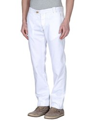 Mastai Ferretti Trousers Casual Trousers Men
