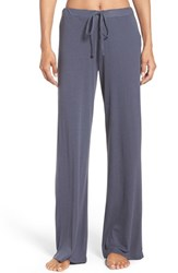 Yummie Tummie Women's By Heather Thomson Ribbed Knit Pants