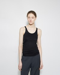 Christophe Lemaire Classic Tank Top