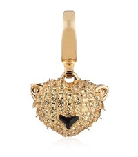 Theo Fennell Baby Lion 'Art Charm Female
