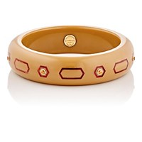 Mark Davis Women's Helena Bangle No Color