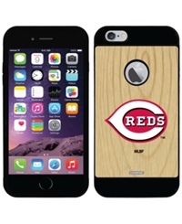 Coveroo Cincinnati Reds Iphone 6 Plus Case