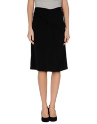 Valentino Roma Skirts 3 4 Length Skirts Women