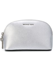 Michael Michael Kors 'Jet Set' Make Up Bag