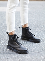 Free People Sparwood Ankle Boot