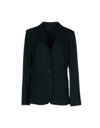 Windsor. Blazers Dark Green