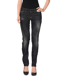 S.O.S By Orza Studio Jeans Steel Grey