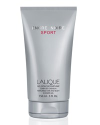 Encre Sport Shower Gel 5 Oz. Lalique
