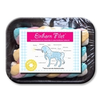 Liebeskummerpillen Einhorn Filet Amazon.De Lebensmittel And Getranke