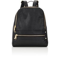 Milly Women's Riley Backpack Black