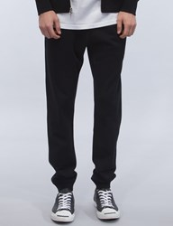Reigning Champ Mid Weight Terry Slim Sweatpants