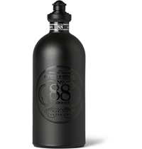 Czech And Speake No. 88 Aftershave Shaker 100Ml Black
