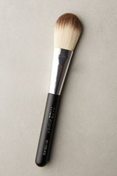 Anthropologie Face Stockholm Blush Brush 33 One Size Makeup