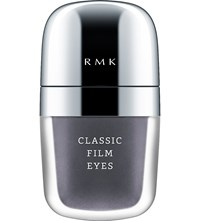 Rmk Classic Film Eyes Liquid Eye Shadow Monochrome