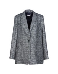Marc By Marc Jacobs Blazers Grey