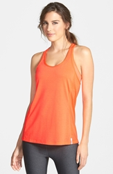 Under Armour 'Fly By' Tank