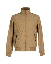 North Sails Coats And Jackets Jackets Men