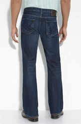 Men's Citizens Of Humanity Bootcut Jeans Magma Wash