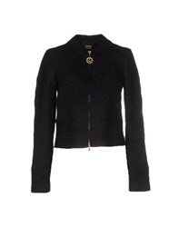 Class Roberto Cavalli Suits And Jackets Blazers Women