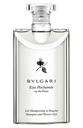 Bulgari 'Eau Parfumee Au The Blanc' Shampoo And Shower Gel