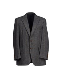 Austin Reed Suits And Jackets Blazers Men