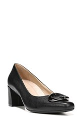 Naturalizer Women's 'Kyran' Pump