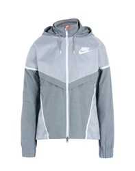 Nike Coats And Jackets Jackets Women Grey