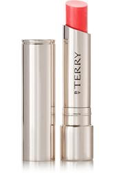 By Terry Hyaluronic Sheer Rouge Zest Shot 17