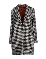 Soallure Coats And Jackets Coats Women