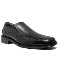 Dockers Franchise Slip On Loafers Men's Shoes