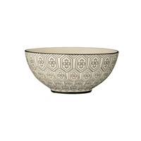 Day Birger Et Mikkelsen Carlia Bowl Small