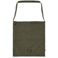 Wtaps Shoulder Tote Bag Green
