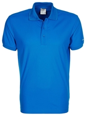 Craft Classic Polo Polo Shirt Sweden Blue