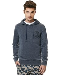 Buffalo David Bitton Fifer Hoodie