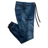 Replay Hyperfree Jeans