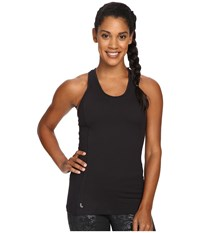 Lole Shantal Tank Top Black Women's Sleeveless