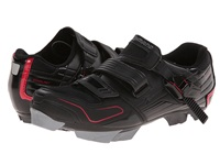 Shimano Sh Wm83 Black Women's Cycling Shoes